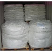 Fabricación con el polvo del talco del certificado de la ISO el 92%