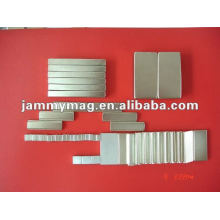 scrap neodymium magnets