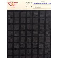 Fiberglass Geocompsoite - Composite Geogrid 50-50 Kn