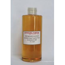 Гидрогенизированный терфенил-теплоноситель