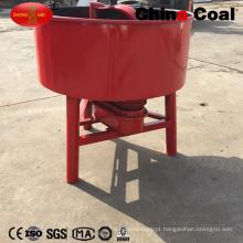 M-100 High Quality Construction Rubber Mixer Machine