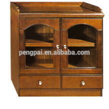 stylish antique computer table with price 02