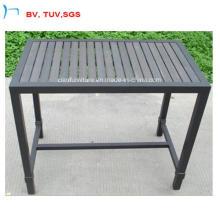 2707-5 садовая мебель стол обеденный стол для продажи