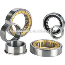 Fabricante rolamentos P5, P6, P0, P4 classifica rolamentos de rolos cilíndricos n224