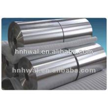 competitive price Aluminum food container foil