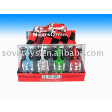 923040056-P/B alloy formula car 12pcs/box