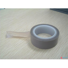 Skived PTFE Tapes
