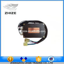 High Performance Exclusive Standard Best Price JD269Z-2 High power wiper controller for yutong higer kinglong