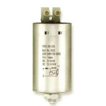 Ignitor for 70-1000W Lampes aux halogénures métalliques, lampes au sodium (ND-Z35)