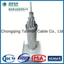 Фабричные оптовые цены !! Названия электрических проводов высокой чистоты для спецификации 1440/120