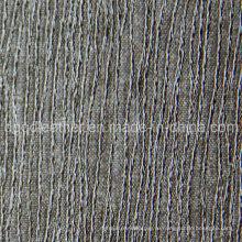 Наиболее радушно кожа для мешка (qdl по-BV046)