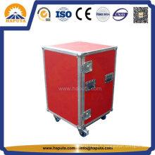 Boîtier de Transport en aluminium à chaud Seling, Flight-Case avec la bonne qualité