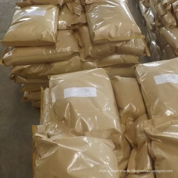 Feed Grade High Protein Powder (Amino ácidos)
