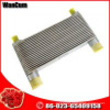 Cumins Marine Kta38-M950 Oil Cooler