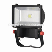 High power COB 30W outdoor LED flood light