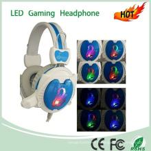 Casque de casque de réduction de bruit 3.5mm (K-11)