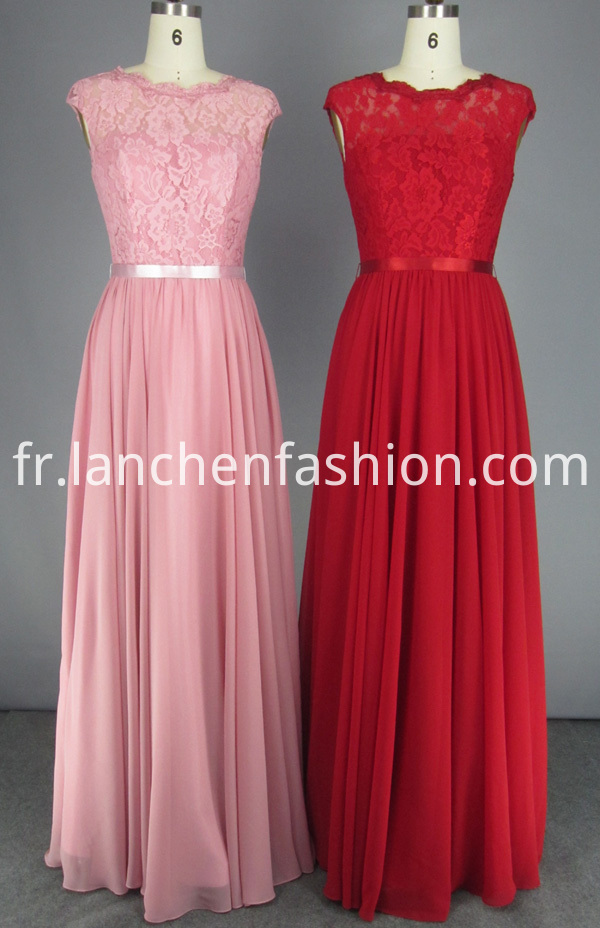Prom Dresses Luxury
