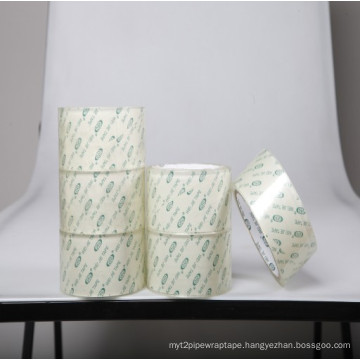 Crystal Packing Tape(T-10)