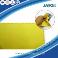 Factory Price Microfiber Lens Cleaning Cloth