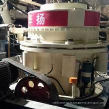 cône concasseur hp série cône concasseur à vendre hydraulique concasseur prix