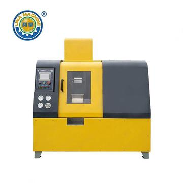 3 Liters Shear Type Dispersion Kneader