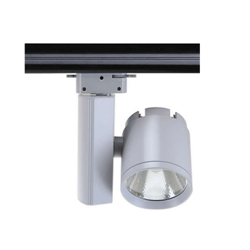 2/3/4 fase LED Track Lights met scherpe chips