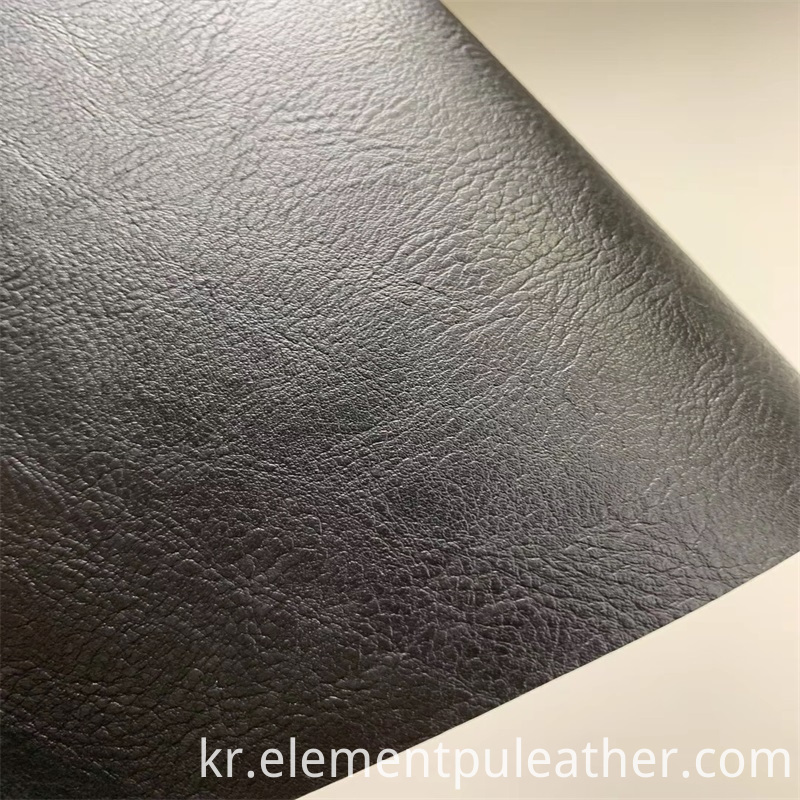 Synthetic Leather Textured