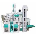 Рис цена машины автоматического риса мельница машина