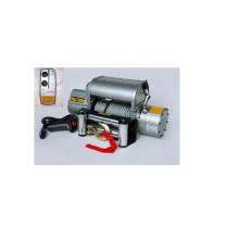 car winch 10000lb/11000lb/12000lb/12500lb
