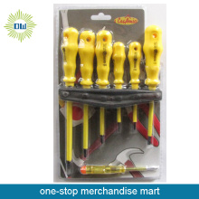 Home Use Multi Repair Tool Set