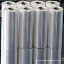 FRP Anwendung Polyester Basisfolie