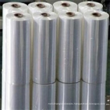 FRP Application Polyester Base Film