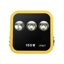 2017 nova luz de inundação do módulo 150W do diodo emissor de luz da microplaqueta de Osram do projeto