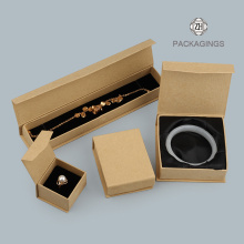 Latest+designed+custom+logo+printed+jewelry+boxes
