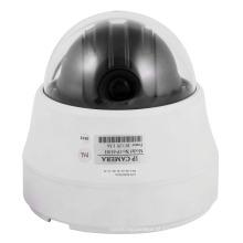 Web 10X Câmera IP de alta velocidade de alta velocidade com zoom óptico / digital (IP-610H)