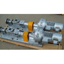 G Mono Screw Pump