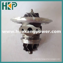 Turbo Cartridge/Core Part/Chra for Gt25 400716-0005