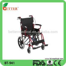 Питьевая инвалидная коляска Hot Sale