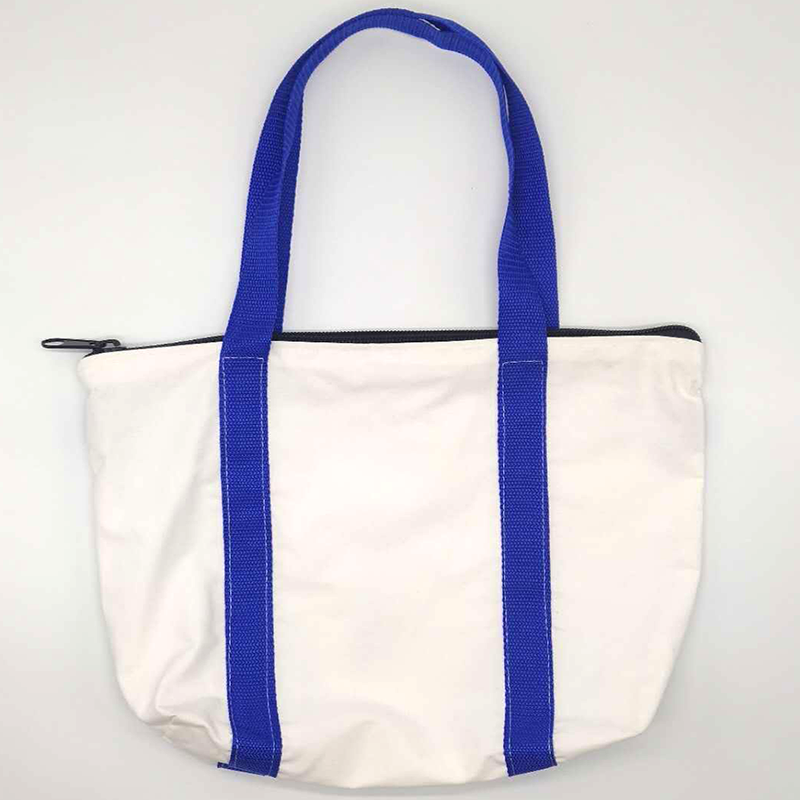 Cotton Muslin Shopping Bags