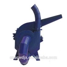 DONGYA 9FC-40 0517 Multifunctional dry grain grinder