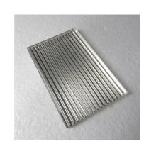 high quality decorative glass reeded glass  fluted glass used for  door & window