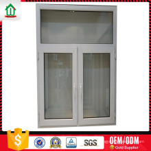 cost-effective pvc french window design cost-effective pvc french window design