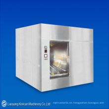(KLMQ IV) Esterilizador de baño de agua de infusión / baño de agua Autoclave / Desinfectador de baño de agua