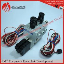 CSQL0240 F10M2AJ-24W-F10T2 F10T2-PS3 Solenoid valve