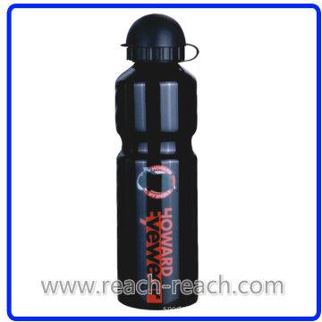 Алюминиевая бутылка 750 мл OEM спорта (R-4008)