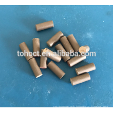 406A Piezo ceramic