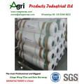 Chinese Supplier Alibaba Com Polyethylene Net