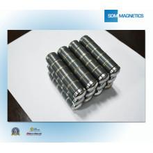 Stabled Super Magnet