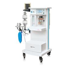 Máquina de Anestesia de Paciente Marcada CE, Ventilador Quirúrgico