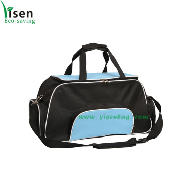 600d Travel Bag, Sport Bag (YSTB00-033)